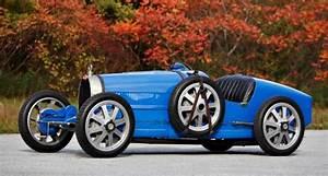 Bugatti Type 35 Prix : maserati archives ~ Medecine-chirurgie-esthetiques.com Avis de Voitures