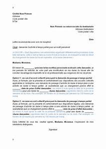 Modele De Lettre De Relance : exemple de lettre explicative modele lettre de relance moto bip ~ Gottalentnigeria.com Avis de Voitures