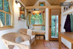 pictures of small homes interior tiny houses and disaster preparedness clothesline tiny homes