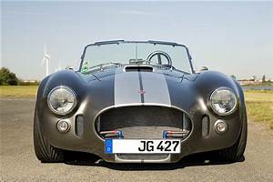 Ac Cobra Kaufen : 427 ac cobra foto bild autos zweir der sportwagen ~ Jslefanu.com Haus und Dekorationen