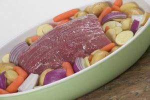 comment cuisiner une cote de boeuf comment faire cuire un côte de boeuf extérieur