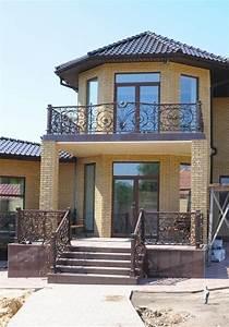 Treppengeländer Außen Holz : die besten 17 ideen zu treppengel nder au en auf pinterest ~ Michelbontemps.com Haus und Dekorationen