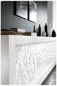 Beautiful Madia Riflessi Prezzo Photos Design Ideas 2018 ...