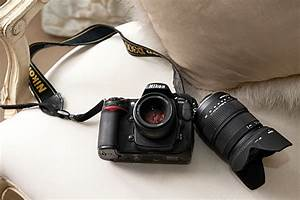 8 shots photography wedding photo ideas how to shoot a With professional wedding cameras