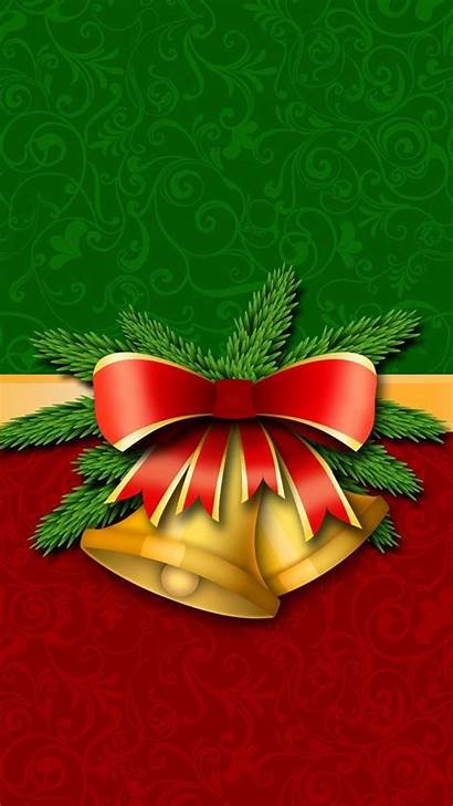 Christmas Iphone Backgrounds Wallpapers Xmas Holiday Background