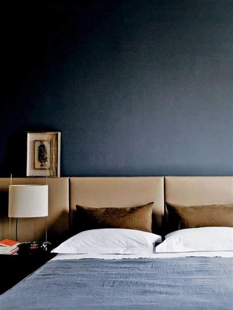 chambre beige chambre beige fonce chaios com