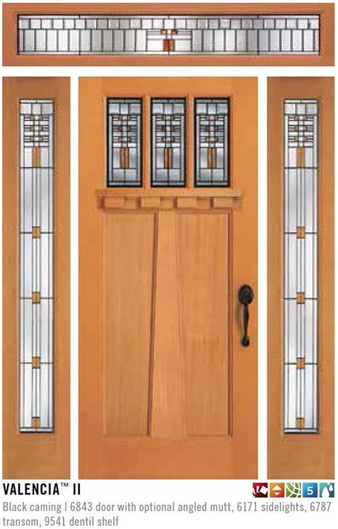 images  craftsman doors windows