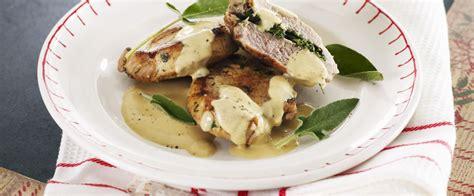 cuisiner filet mignon cuisiner filet mignon ohhkitchen com