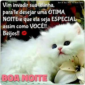 107 best Boa noite images on Pinterest Good day, Posts