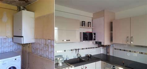 protection placard cuisine placard pour cuisine bien ranger les placards de