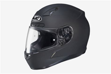 15 Best Full-face Motorcycle Helmets
