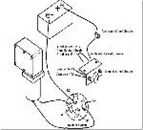 rotary switch kit carolina tarps