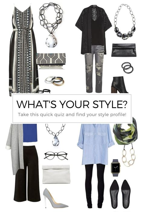 721 best professional style images on Pinterest | Overall dress Business outfits and Workwear