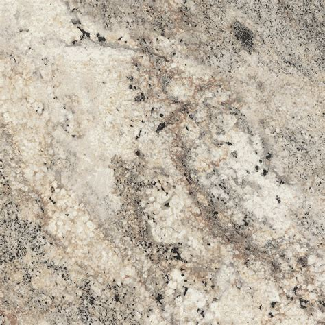 classic granite 180fx 174 by formica