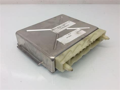 transmission control 2008 toyota tundramax free book repair manuals transmission control 2001 volvo s60 transmission control service manual transmission control