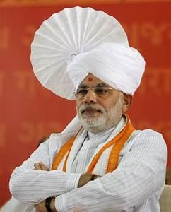 Narendra Modi Photos ~ HD WALLPAPERS