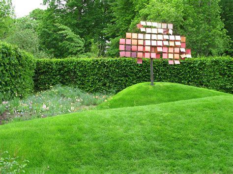 festival international des jardins jardins de pan