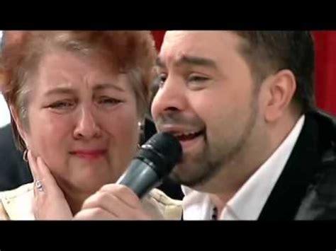MP3: Florin Salam Mama Mea Бесплатно Скачать Mp3 и Слушать Онлайн   MP3GOO