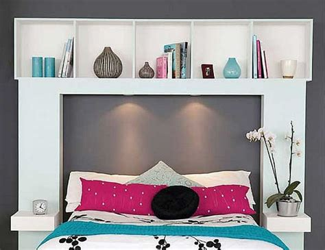 diy small bedroom storage diy storage ideas for small apartments 15190