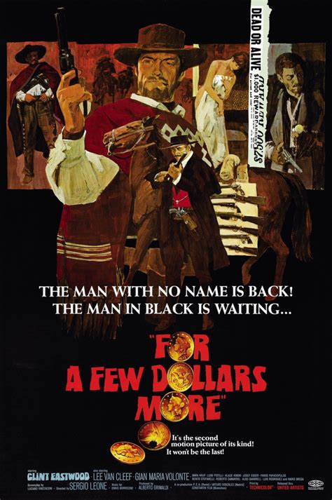 regarder for a few dollars more 2019 film complet streaming vf entier français for a few dollars more izle
