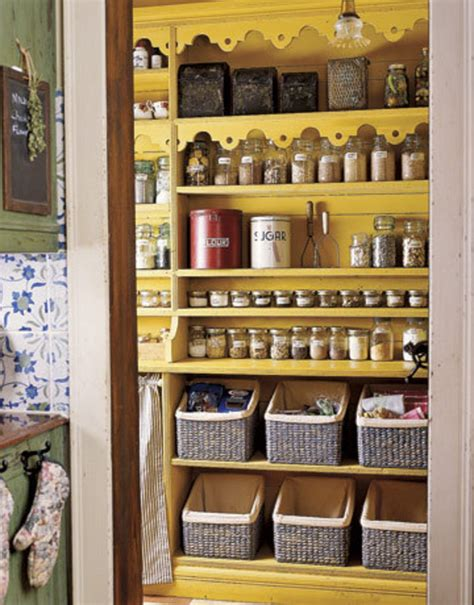 ideas for a pantry 33 cool kitchen pantry design ideas design bookmark 4020