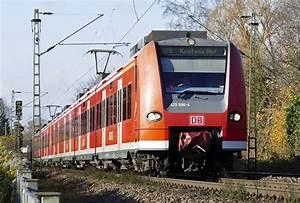 Hamburg Nach Koblenz : 425 596 4 re8 nach koblenz durch bonn beuel ~ Markanthonyermac.com Haus und Dekorationen