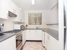 u shaped kitchen design ideas white u shaped kitchens home decor and interior design
