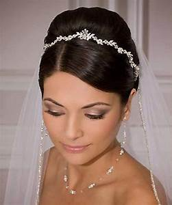 Wedding Hair Tiara