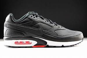 nike air max classic bw vt wolf grey