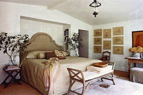 Moroccan Interior Design Bedroom