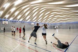 Seven Projects Honored with Inaugural Active Design Award ...