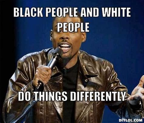 Black People Memes - black comedy memes image memes at relatably com