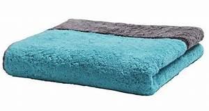 Handtücher Set Grau : 1 st handtuch 50 x 100 t rkis grau g stetuch von s oliver baumwolle neu ebay ~ Indierocktalk.com Haus und Dekorationen