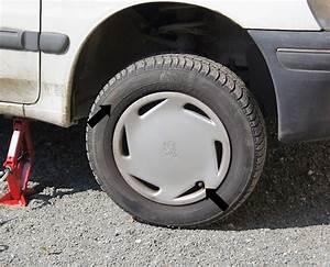 équilibrage Des Roues : symptome mauvais equilibrage roues usure des pneus signes d alerte conseils voiture archives ~ Medecine-chirurgie-esthetiques.com Avis de Voitures