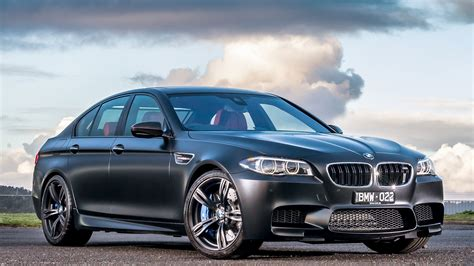 Bmw M5 Backgrounds by Bmw M5 Wallpaper 76 Images