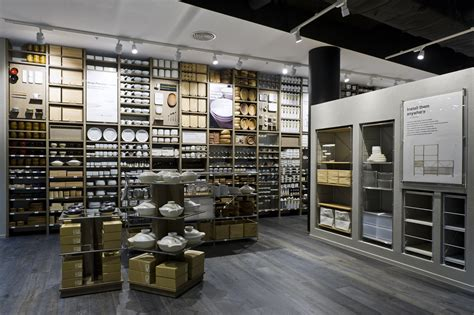 Muji Sydney Flagship Store Opens