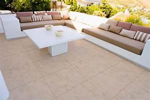 Kann Terrassenplatten Preise : jetzt einkaufen ~ Frokenaadalensverden.com Haus und Dekorationen