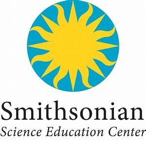New Resources from Smithsonian Science Education Center ...