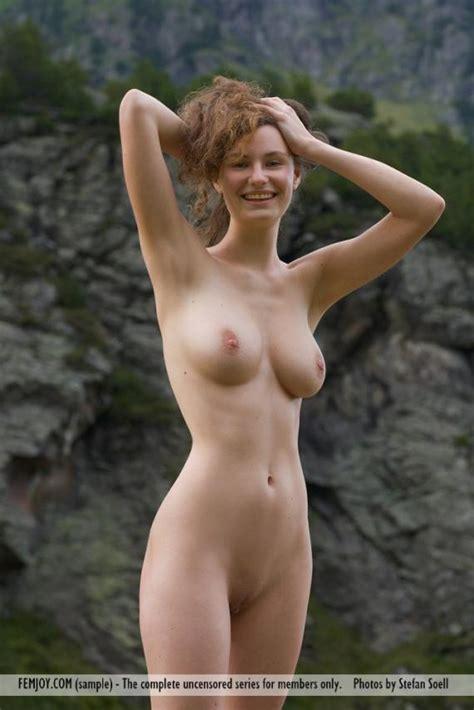 video porno de megan hilty sex desnuda