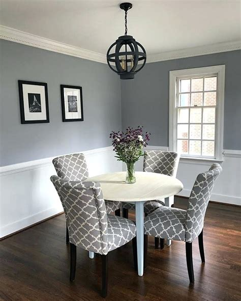 paint colors for low light rooms a wall color for a low