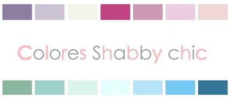 o que significa not shabby estilo shabby chic 191 que es la casa de pinturas
