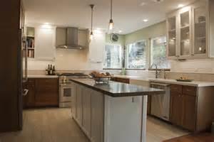 kitchen furnitures list furniture make a wonderful kitchen by using kraftmaid reviews for furniture ideas