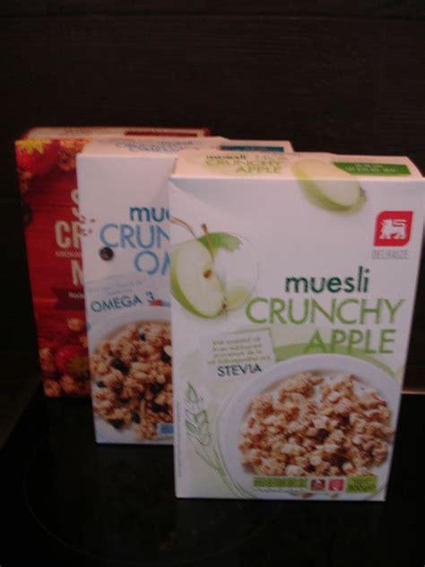cuisine sans lactose c 39 est l 39 heure du petit déjeuner la cuisine sans lactose