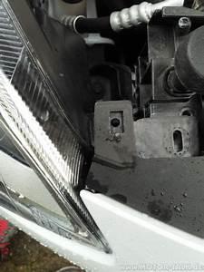 Scheinwerfer Ford Fiesta : scheinwerfer ausbauen ford fiesta mk8 ~ Kayakingforconservation.com Haus und Dekorationen