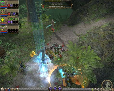 dungeon siege 3 torrent dungeon siege pc jeux torrents