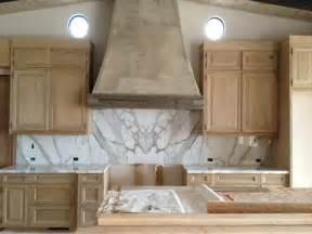 tile patterns for kitchen backsplash calacatta gold marble installation josh brown design 39 s