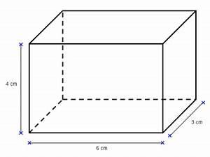 Netz Id Berechnen : lernpfade quader und quadernetze quadernetze teil 2 dmuw wiki ~ Themetempest.com Abrechnung