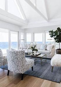 5 tips for decorating a hamptons style home gold coast for Interior decorating gold coast