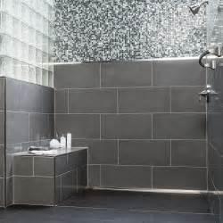 chocolate brown bathroom ideas inspiration gallery schluter