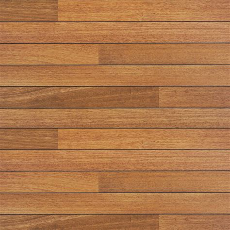 hardwood flooring home high tech laminate flooring original berry alloc